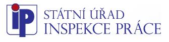 statni-urad-inspekce-prace