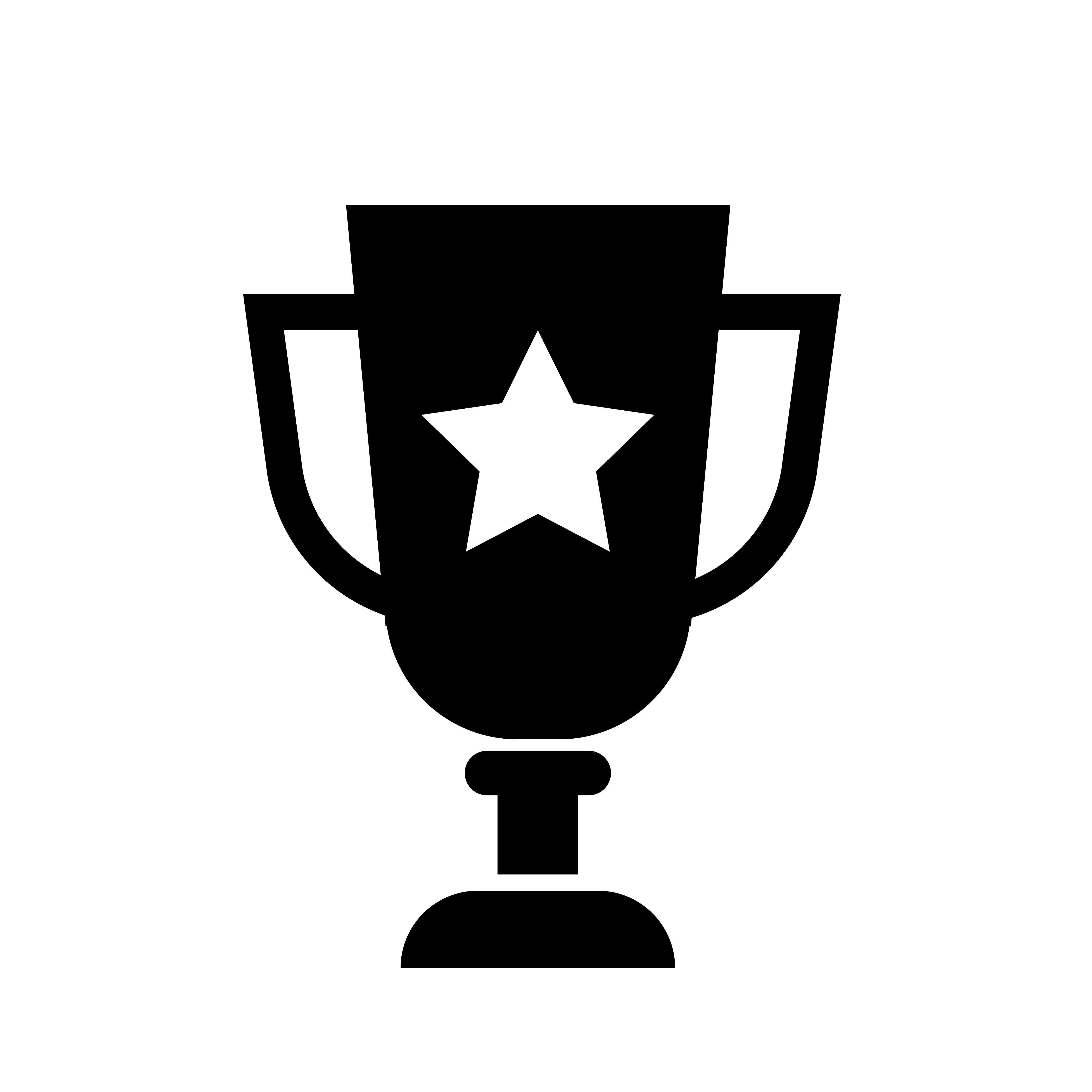 oceneni-v-bozp